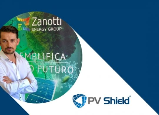Zanotti_Energy_PVShield