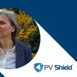 Elena Tagliani nuovo General Manager di PV Shield