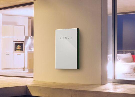 tesla-solar-powerwall-2-1