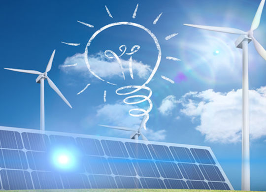 decreto-fer-rinnovabili