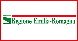 Bando Emilia Romagna