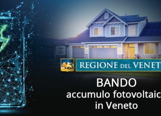 Bando-accumulo-fotovoltaico-in-Veneto