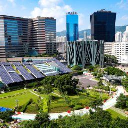 Comunità Energetiche: la rivoluzione targata Milleproroghe