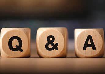 Q&Anr1