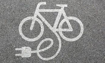 Cop-biketowork-O