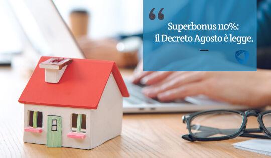 Superbonus 110 PVS