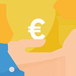 icona_home_gestione_finanziaria_small